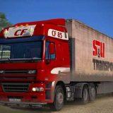 daf-cf85-v1-2_1