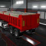 dump-fruehauf-1-35x_2