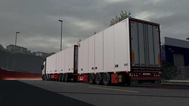 ekeri-trailers-by-kast-v2-1-1-1-35_1