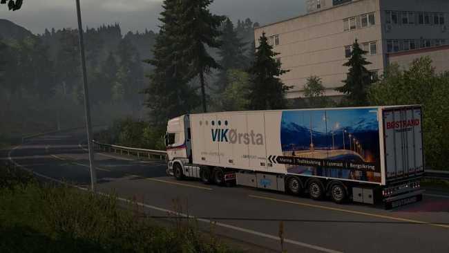 ekeri-trailers-by-kast-v2-1-1-1-35_2