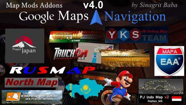 ets-2-google-maps-navigation-normal-night-version-map-mods-addons-v4-0_1