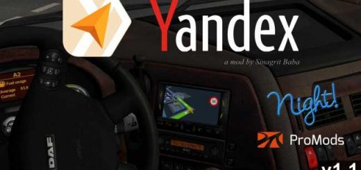 ets-2-yandex-navigator-night-version-for-promods-v1-1_1