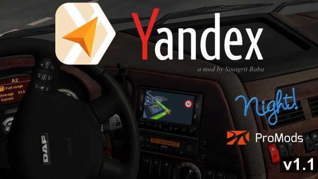 ets-2-yandex-navigator-night-version-for-promods-v1-1_1
