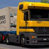 ets2-mercedes-actros-mp1-updated-1-35_F2830.jpg