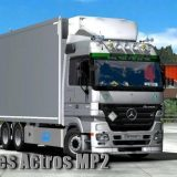 ets2-mercedes-actros-mp2-rc-v3-1-32-x-0_A5RC0.jpg