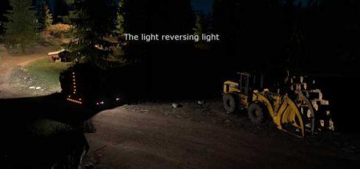 ets2headlightsr-1-35-x_2