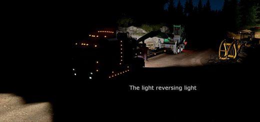 ets2headlightsr-1-35-x_3_DA567.jpg