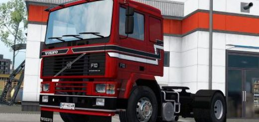 f10-addon-for-the-volvo-f-series_1