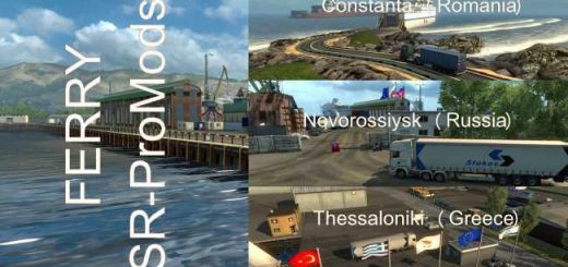 ferry-connection-for-maps-promods2-41-southern-region7-8_3