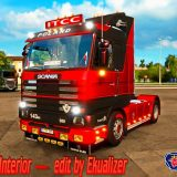 fix-ets2-1-35-x-of-scania-143m-by-ekualizer_0_RE001.jpg