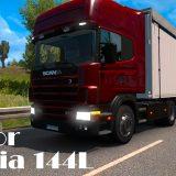 fix-for-scania-144l-ets2-1-35-x_1_04CW0.jpg