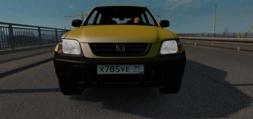 font-of-russian-license-plates-scs-for-rusmap-v-1-1_2