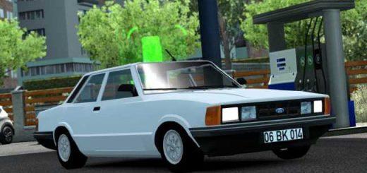 ford-taunus-v1r10-1-35-x_3