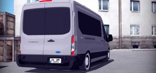 ford-transit-1-34-x-1-35-animated_2