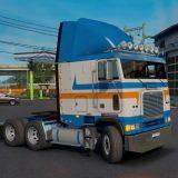 freightliner-flb-v-2-0-7-1-1-35-x_0_C4E3.jpg