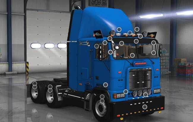 freightliner-flb-v-2-0-7-1-1-35-x_2