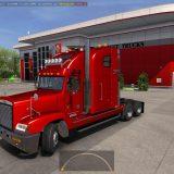 freightliner-fld-editfixed-2-0_1_A9S1_Q7Z93.jpg