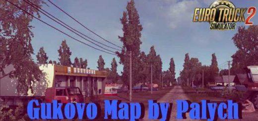 gukovo-map-v1-1-1-1_1