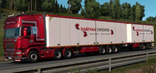 hartman-expeditie-truck-trailer-skins-1-0_1