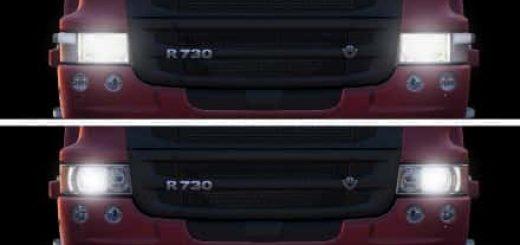 headlights-2-440x439_8ZX6E.jpg