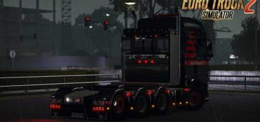 heavy-haulage-chassis-addon-for-daf-xf-euro-6-upd-2-1-35-x_1