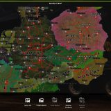 hoi-4-map-colored-for-ets2-1-0_4_0QFZA.jpg