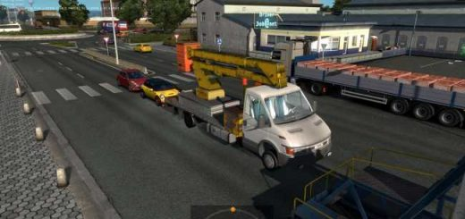 iveco-daily-service-in-traffic-1-35_1