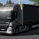 iveco-hi-way-reworked-2-6_3