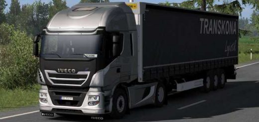 iveco-hi-way-reworked-2-7_3