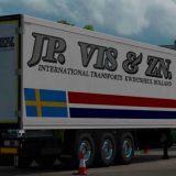 j-p-vis-zn-company-krone-coolliner-8k-paintwork-1-0_1