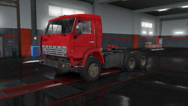 kamaz-5410-truck-1-35_3