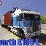 kenworth-k100-e-0-97_0_3FC1D.jpg