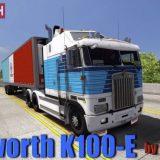 kenworth-k100-e-v-0-95-ets2-1-35_00_733X9.jpg