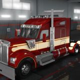 kenworth-w990-edited-by-harven-1-2_2_F1Z1.jpg