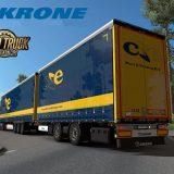 krone-megacoil-liner-by-sogard3-v3-3-2-1-35_0_0E4R5.jpg