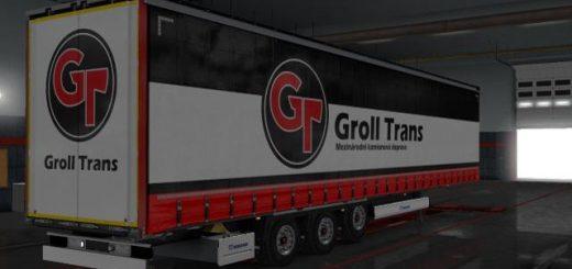 krone-megaliner-groll-trans-1-35_1