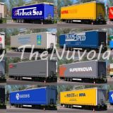 krone-megaliner-skin-pack-v-1-3-by-thenuvolari_3