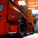 man-tgx-euro-6-modifications-mod-1-35-x_0_3S2RD.jpg