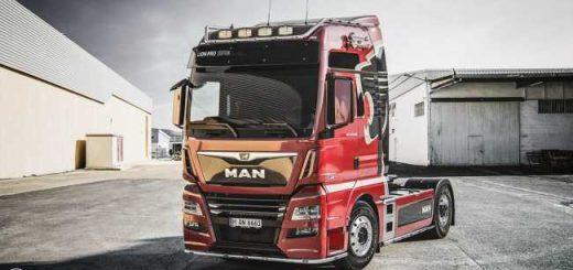 man-tgx-euro-6-real-v8-sound-and-sound-rework-1-35_1