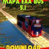 mapa-eaa-bus-version-v5-1-1-35_1