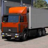maz-54323-08-bdf-1-35-x_1