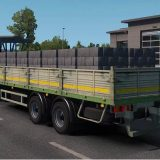 maz-flatbed-trailer-in-ownership-1-35-v1-0_1