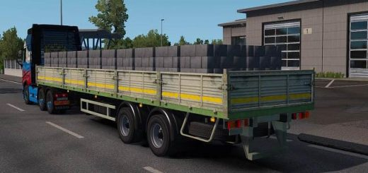 maz-flatbed-trailer-in-ownership-1-35-v1-0_1