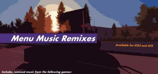 menu-music-remixes_2