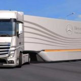 mercedes-benz-aerodynamic-trailer-concept-by-am_1