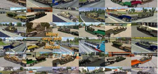 military-cargo-pack-by-jazzycat-v3-5_2