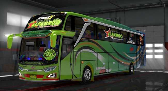 mod-bus-adiputro-jetbus-shd-pack_1