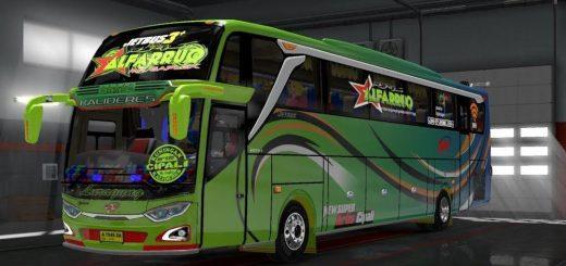 mod-bus-adiputro-jetbus-shd-pack_1_C0ZW7.jpg