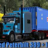 modified-peterbilt-389-interior-v2-2-4-1-35_1
