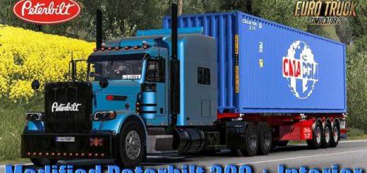 modified-peterbilt-389-interior-v2-2-4-1-35_1